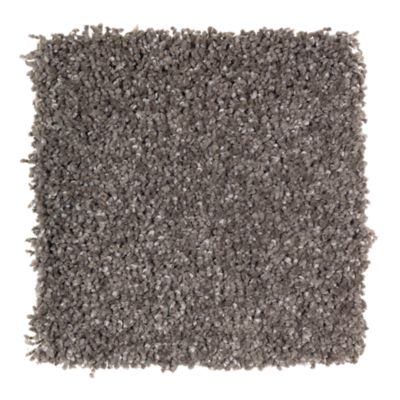 ProductVariant swatch small for Quartz flooring product