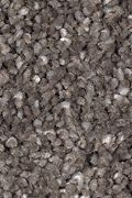 Mohawk Tranquil View - Quartz Carpet
