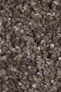 Mohawk Tranquil View - Rich Walnut Carpet