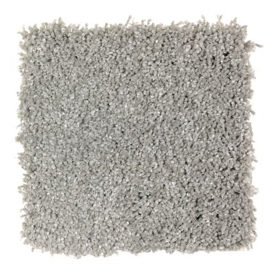 ProductVariant swatch small for Light Mist flooring product