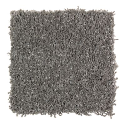 ProductVariant swatch small for Greystone flooring product