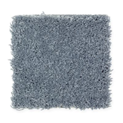 ProductVariant swatch small for Sleepy Blue flooring product