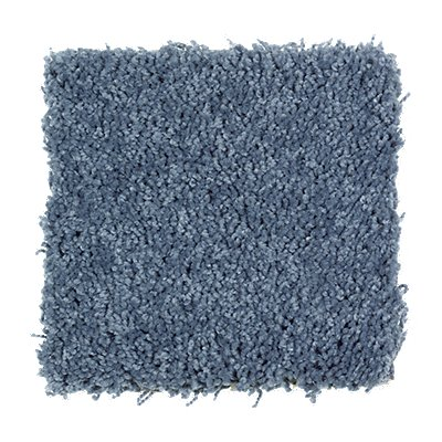 ProductVariant swatch small for Encounter flooring product