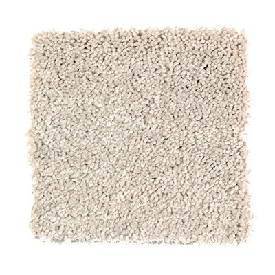 ProductVariant swatch small for Champagne flooring product