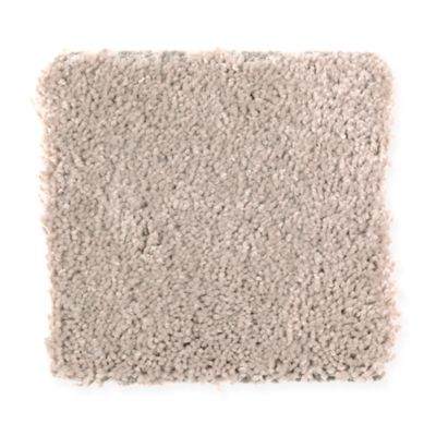 ProductVariant swatch small for City Lights flooring product