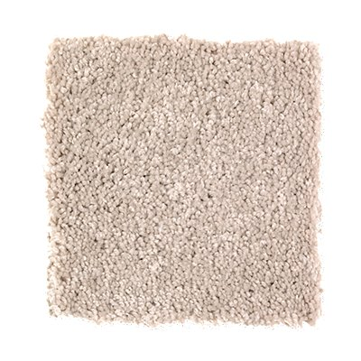 ProductVariant swatch small for Frosted Reflections flooring product