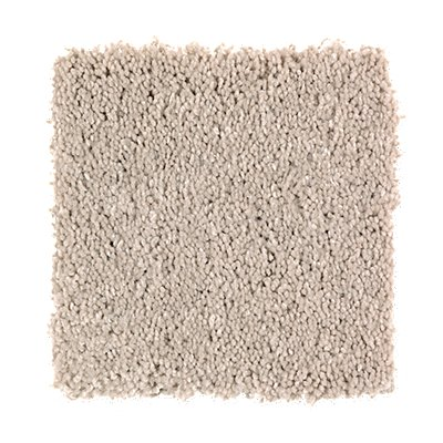 ProductVariant swatch small for White Pepper flooring product