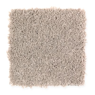 ProductVariant swatch small for Creamy Oat flooring product