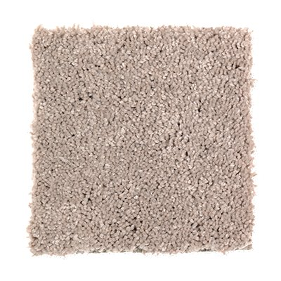 ProductVariant swatch small for Sweet Almond flooring product