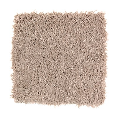 ProductVariant swatch small for Desert Travels flooring product