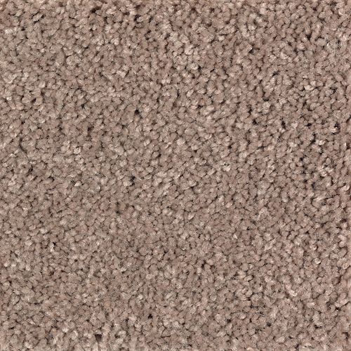 Alluring Nature Brushed Suede 758