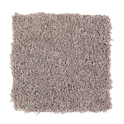 ProductVariant swatch small for Warm Fog flooring product