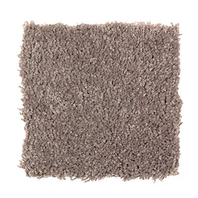 ProductVariant swatch small for Pathfinder flooring product