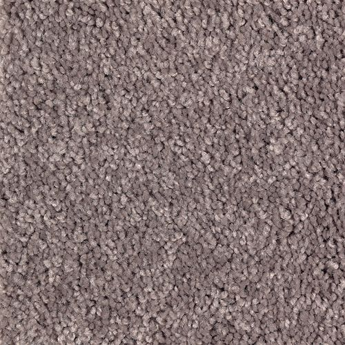 Alluring Nature Perfect Taupe 869