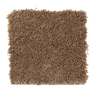 ProductVariant swatch small for Magic Lamp flooring product