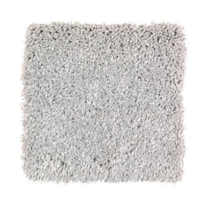 ProductVariant swatch small for Kiss Of Silver flooring product