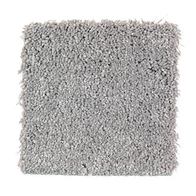 ProductVariant swatch small for Pavement flooring product