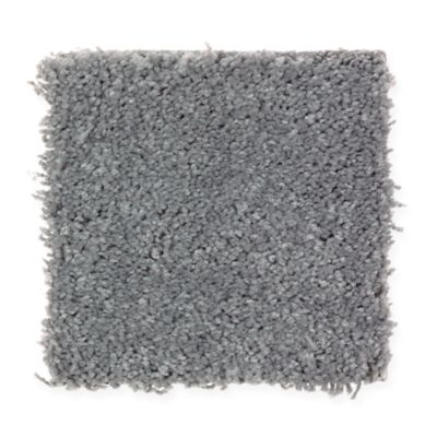 ProductVariant swatch small for Pavilion Gray flooring product