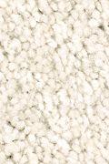 Mohawk Prestige Style - Tibetan Jasmine Carpet