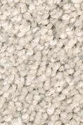 Mohawk Prestige Style - Champagne Carpet