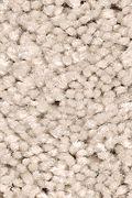 Mohawk Prestige Style - Tallow Carpet