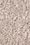 Mohawk Prestige Style - City Lights Carpet
