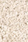 Mohawk Prestige Style - Vanilla Mint Carpet