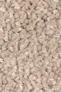 Mohawk Prestige Style - Golden Satin Carpet