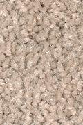 Mohawk Prestige Style - Golden Satin Carpet