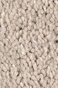 Mohawk Prestige Style - White Pepper Carpet