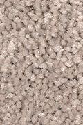 Mohawk Prestige Style - Sweet Almond Carpet