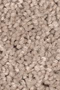 Mohawk Prestige Style - Desert Travels Carpet