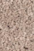 Mohawk Prestige Style - Desert Travels Carpet