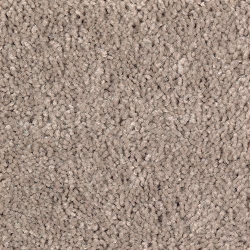 American Splendor II Mesa Sand 121