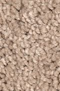 Mohawk Prestige Style - Butterscotch Carpet