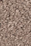 Mohawk Prestige Style - Brushed Suede Carpet
