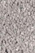Mohawk Prestige Style - Winter Wind Carpet