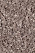 Mohawk Prestige Style - Pathfinder Carpet