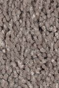 Mohawk Prestige Style - Faint Maple Carpet