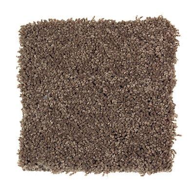 Prestige Style in Mochachino - Carpet by Mohawk Flooring