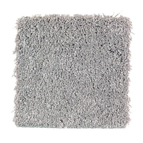 American Splendor II in Opal Slate - Carpet by Mohawk Flooring