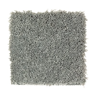 American Splendor III in Jade Sheen - Carpet by Mohawk Flooring