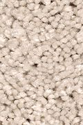 Mohawk Prime Design - Tallow Carpet