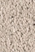 Mohawk Prime Design - White Pepper Carpet