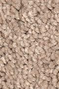 Mohawk Prime Design - Butterscotch Carpet