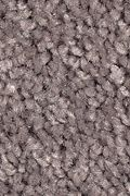 Mohawk Prime Design - Perfect Taupe Carpet