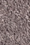 Mohawk Prime Design - Perfect Taupe Carpet