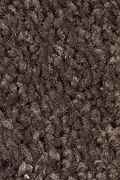 Mohawk Prime Design - Teak Carpet