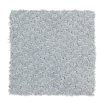 ProductVariant swatch small for Blue Ice flooring product