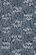 Mohawk Graceful Manner - Reflection Carpet